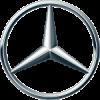 Mercedes-Benz North Shore